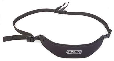 Utility Strap Sling XL Quick Adjust