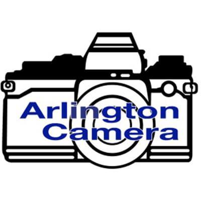 Arlington Camera