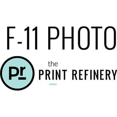 F-11 Photographic