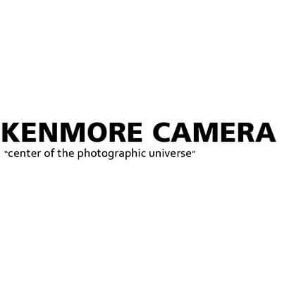 Kenmore Camera