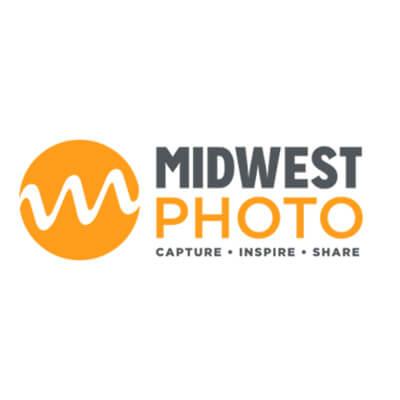 Midwest Photo Exchange