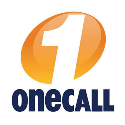 OneCall