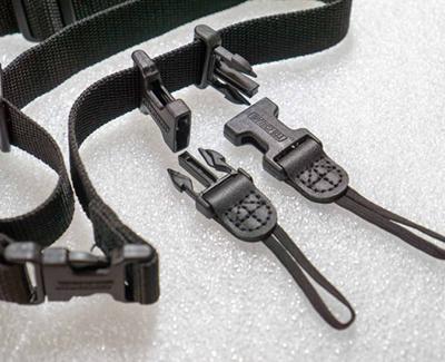 Relook OP/TECH Utility Strap Sling